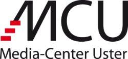 Media-Center Uster AG