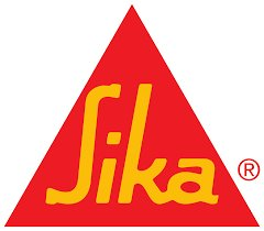 Sika AG (Sika Services AG)