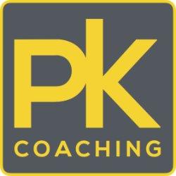 PK Coaching GmbH