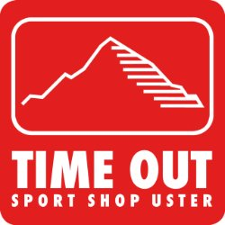 Sport Shop Time Out Uster