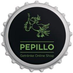 Pepillo.ch
