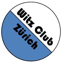 Witz Club Zürich